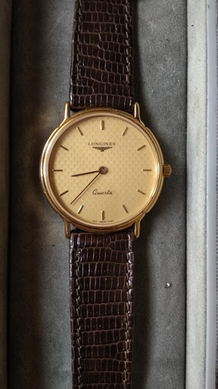 Reloj Longines 7097 Les Grandes Classiques