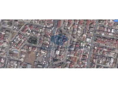 Casa En Quinta El Ángel-tultitlan