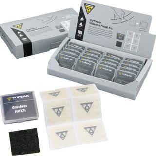 Kit De Remendos - Topeak - Flypaper - 6 Unidades