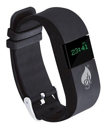 Reloj Deportivo Fitness Band Bluetooth