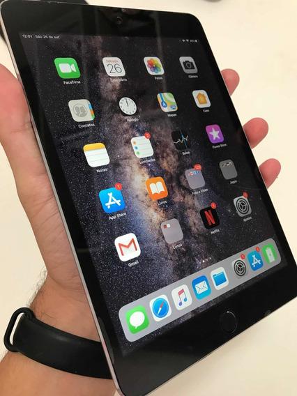 iPad Mini 3 - 3g (128gb)