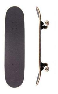 Skateboard - Semi-pro - Devil - Bel Sports