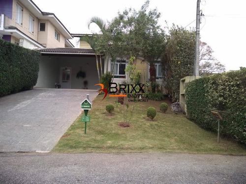 Imagem 1 de 15 de Oportunidade-casa Térrea Com 03 Quartos A Venda -aruã - Ca-604