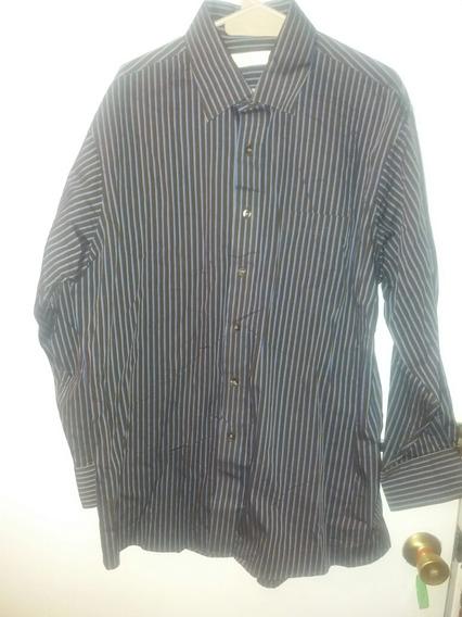 Camisa Michael Kors