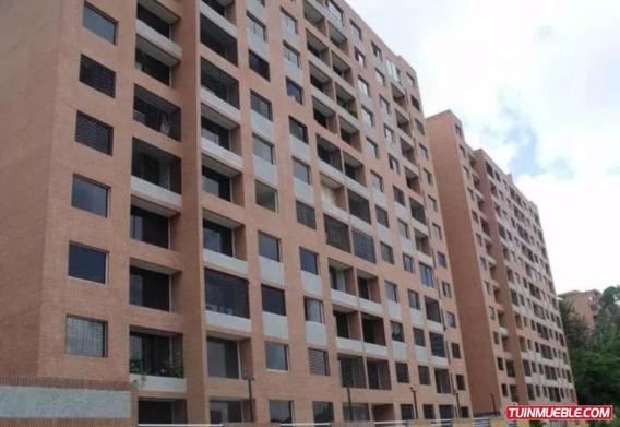 Apartamentos En Venta Angelica Guzman Mls 19-17937