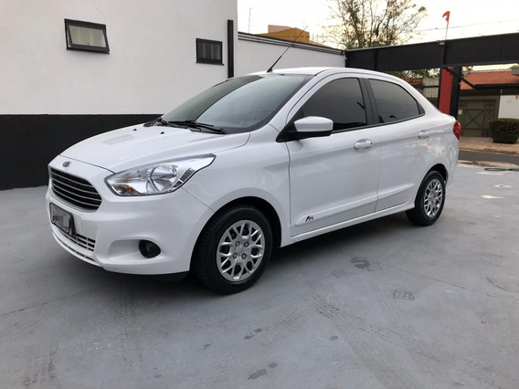 Ford Ka 1.0 Se Plus Flex Ipva 2020 Gratis