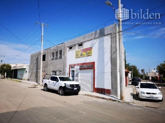Departamento En Venta Fracc Real Del Mezquital
