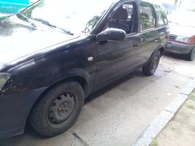 Chevrolet Corsa Classic Sw Ex Taxi Muy Buen Estado Titular