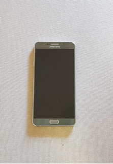 Celular Galaxy Note 5 Sm-n9208 32gb