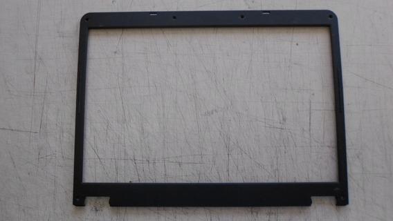 Moldura Lcd Notebook Evolute Sfx-15 Sfx15 36pl5lb0000