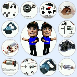 Conserto De Maquinas De Lavar Roupas E Em Eletrosomesticos