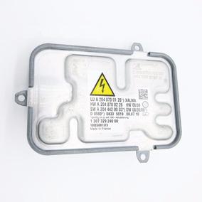 Reator Modulo Xenon Led Farol Mercedes Cls 63 Amg Original