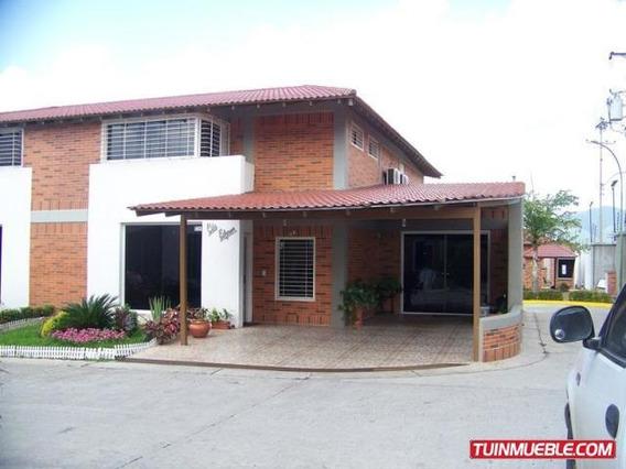 Cm Ventas Casa 19-11253 Monta Montaña Linda, Castillejo