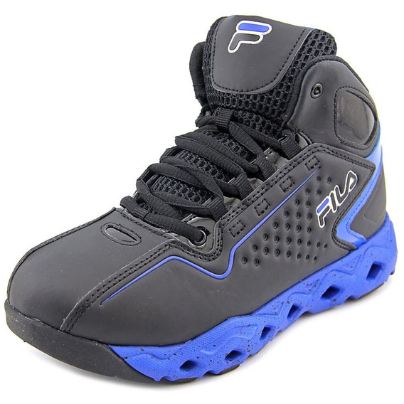 Zapatos Deportivos Caballeros Fila Kid Atlétic - T-39