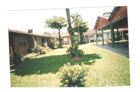 Comércio Para Venda Por R$250.000,00 - Parque Enseada, Guarujá / Sp - Bdi18952