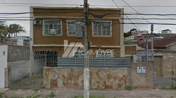 Rua Coronel Delfino Nonato, Santa Teresa, Juiz De Fora - 175160