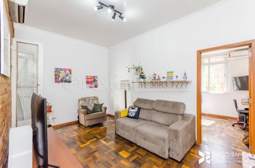 Imagem 1 de 24 de Apartamento, 1 Dormitórios, 56.1 M², Centro Histórico - 204174