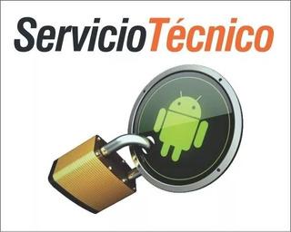 Desvinculación De Cuentas De Google Y Mi En El Momento !!