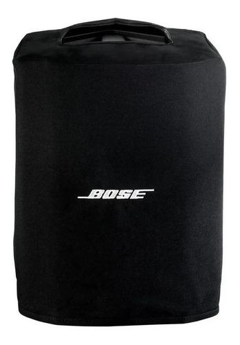Bose S1 Pro, Funda, Oferta