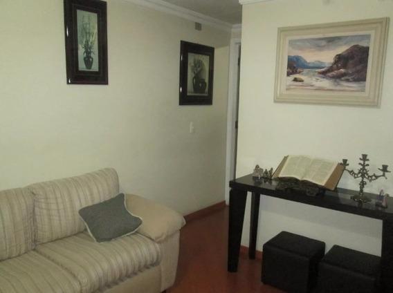 Casa Em Sao Bernardo Do Campo Bairro Assunçao