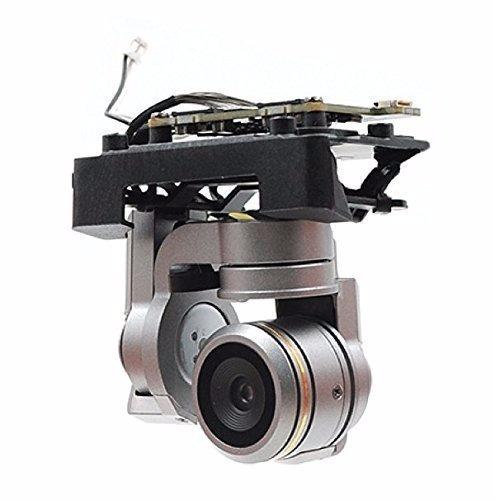 Dji Part Mavic Gimbal Camera Completa