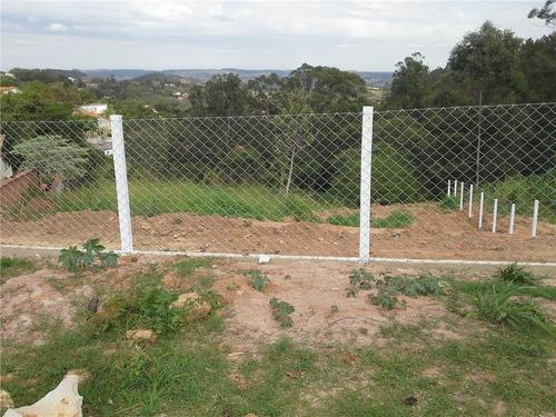 Terreno À Venda Em Vale Verde - Te255391
