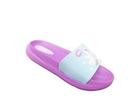 Sandalias Para Niña Onix Rosa 15-19