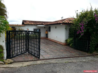 Best House Vende Casas En San Antonio De Los Altos