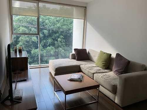 Moderno Depto En Rincón Del Bosque