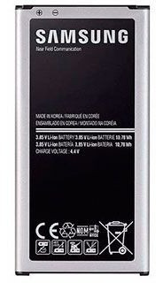 Samsung Galaxy Alpha G8508s G850 Original Garantia