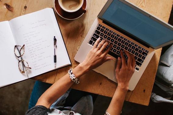 2 Artigos Blog Afiliados Redator Freelancer Site Seo