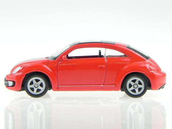 Welly Volkswagen The Beetle Esc. 1/60 2019 Rosario