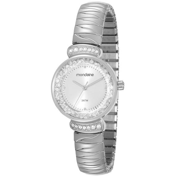 Relógio Mondaine Feminino 83363l0mvne2