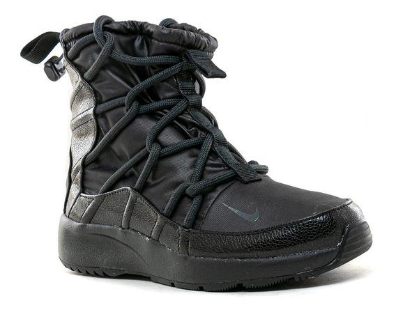 Zapatillas Wmns Tanjun High Nike Nike Tienda Oficial