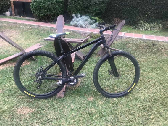Bicicleta Trail R29