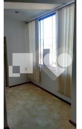 Apartamento-porto Alegre-floresta | Ref.: 28-im424069 - 28-im424069