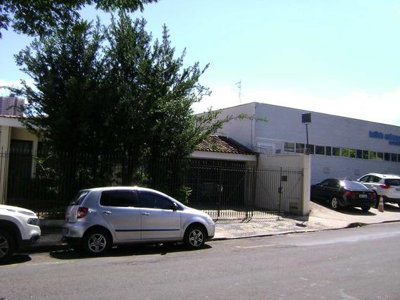 Casa Cidade Jardim Comercial