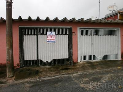 Casa - Ref: 45259