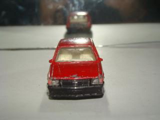 Corgi Juniors Opel B197