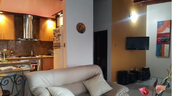 Apartamentos Baratos En San Pablo 04243257753