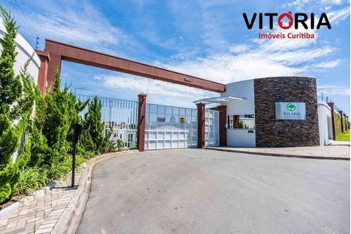 Imagem 1 de 15 de Terreno - Atuba - Ref: 69199750 - V-vit3109