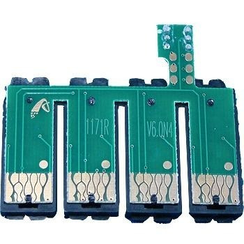 Chip Epson 1171r Tx105 Tx115