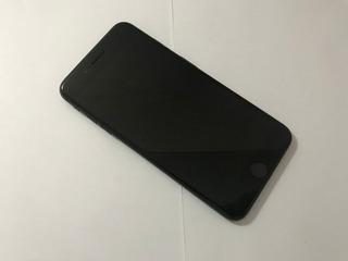 iPhone 7 Plus 32gb Super Promoção 12x Sem Juros Usado