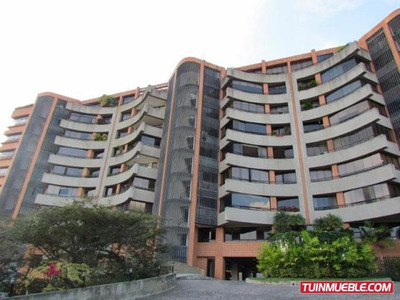 Apartamentos En Venta Ab Mr Mls #19-2227 -- 04142354081