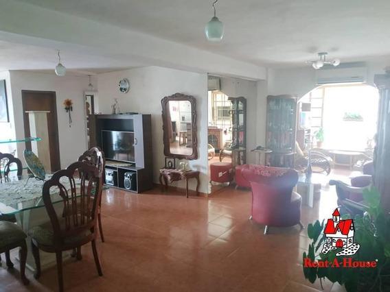 Apartamento En Venta En Base Aragua Zp 20-18624