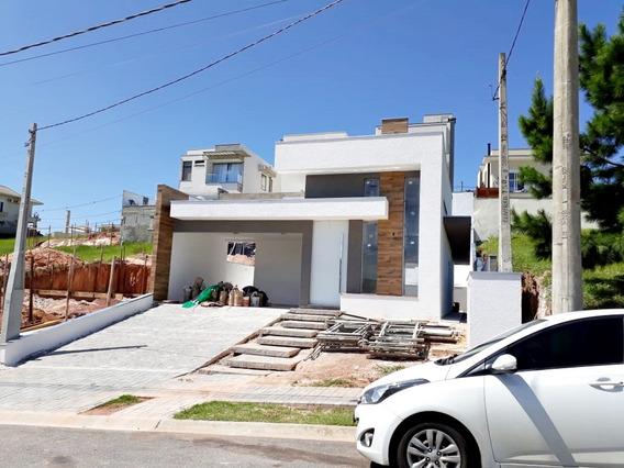 Casa Aruã Brisas 335m³, 3 Suítes, Piscina, 4 Vagas Ca0080