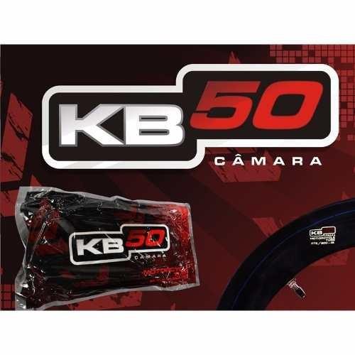 Camara Ar Kb 50 300.18
