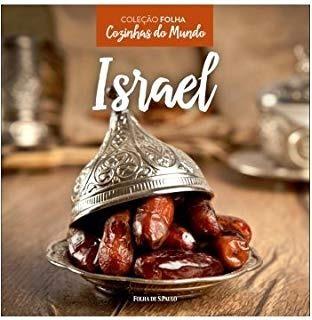 Livro Cozinhas Do Mundo Vol 24 - Noruega - Folha - Lacrado