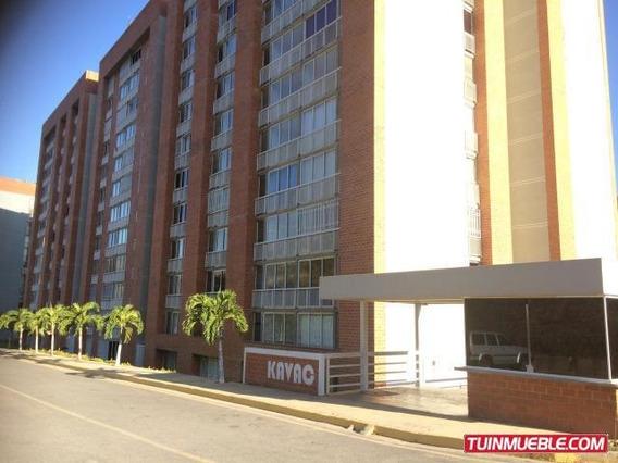 Apartamentos En Venta Mls #19-15095