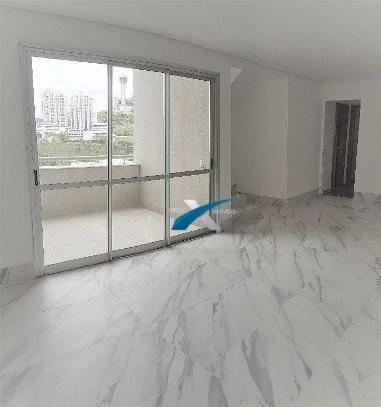 Cobertura À Venda 3 Quartos Duplex Vale Do Sereno Nova Lima - Co0520